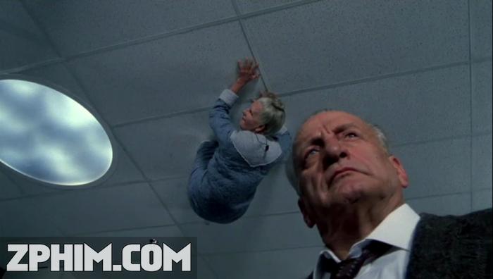 Ảnh trong phim Quỷ Ám 3 - The Exorcist 3 2