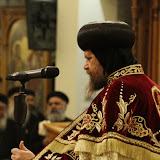His Eminence Metropolitan Serapion - St. Mark - _MG_0106.JPG