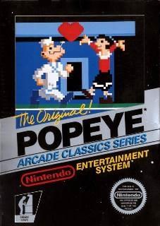 [Popeye_Box%5B3%5D]