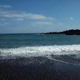Hawaii Day 5 - 114_1579.JPG