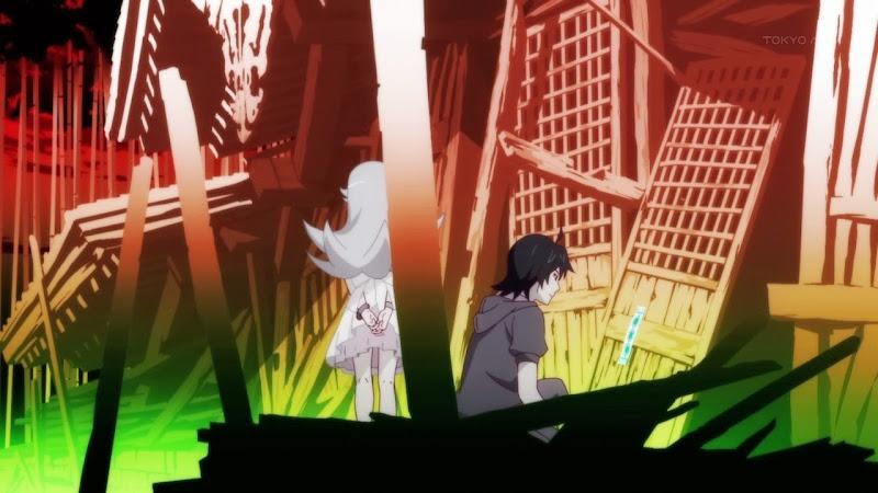 Monogatari Series: Second Season - 09 - monogatarisss_09_019.jpg