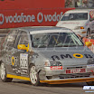 Circuito-da-Boavista-WTCC-2013-296.jpg