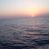 Egypte-2012 - 100_8698.jpg
