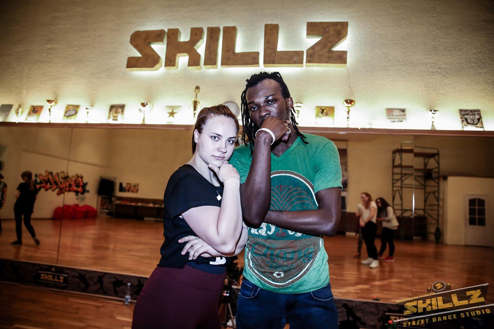 Dancehall seminaras su ANIMAL (FRA) - BP9B6021.JPG