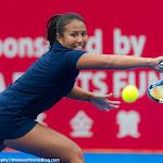Irina Ramialison - 2015 Prudential Hong Kong Tennis Open -DSC_9196.jpg