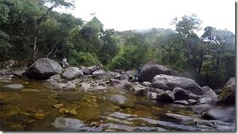 cachoeira-veu-da-noiva-parnaso-petropolis-7