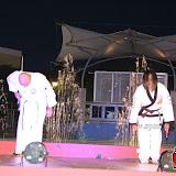 show di nos Reina Infantil di Aruba su carnaval Jaidyleen Tromp den Tang Soo Do - IMG_8773.JPG