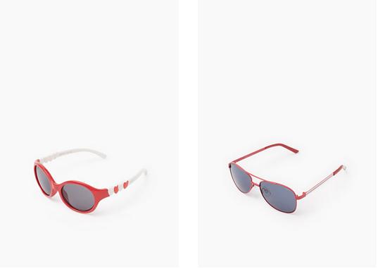 [occhiali+bambini3%5B5%5D]