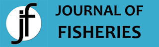 Fisheries and Aquaculture Science Journals