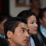 Lhakar/Tibets Missing Panchen Lama Birthday (4/25/12) - 37-IMG_0190%2BB72.JPG
