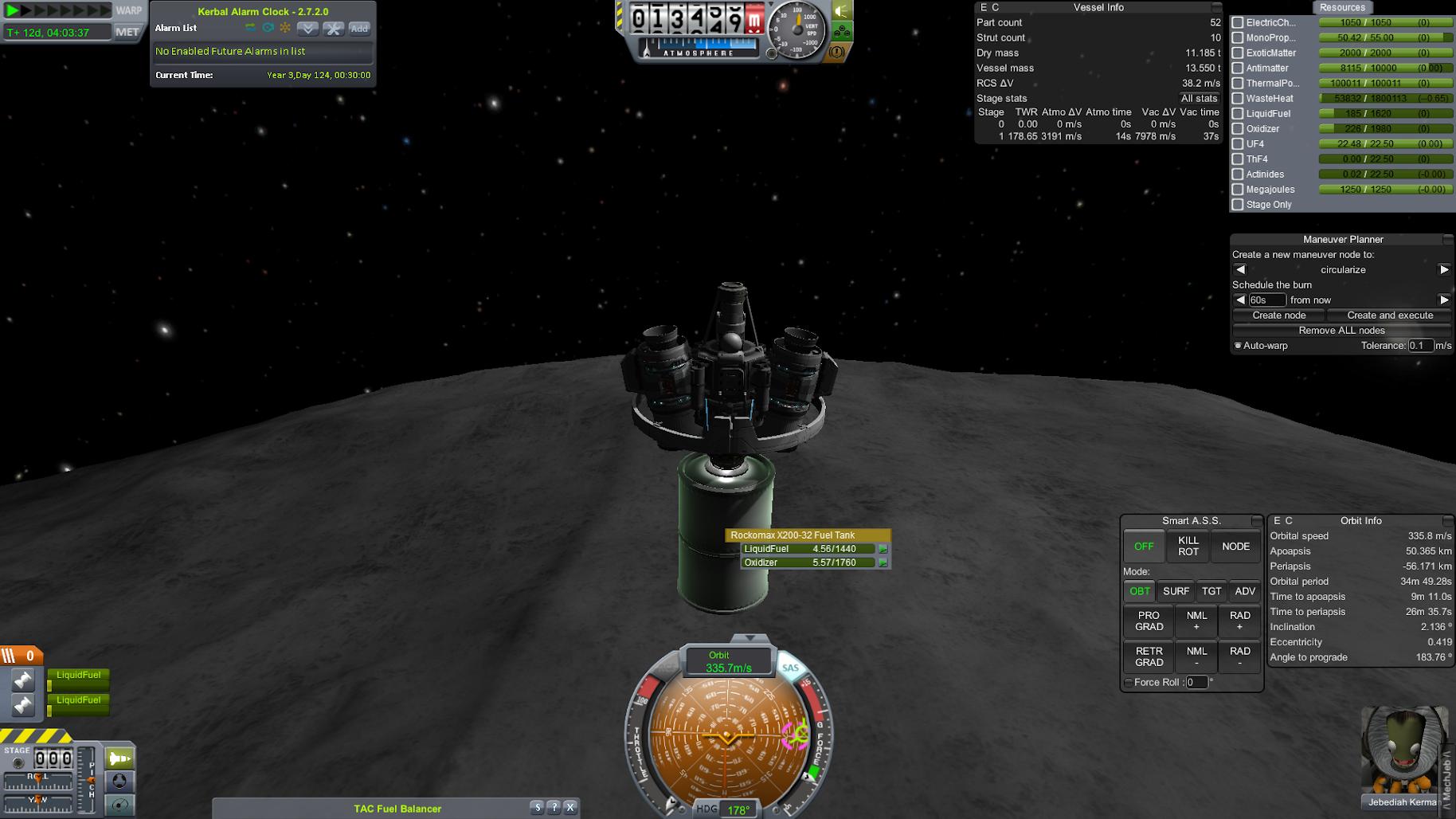 screenshot74.png