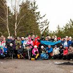 2014.02.24 Elamusretke paraad Koitjärve rabas - AS20140224KOITJARVE_012S.JPG