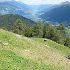 Tibet Trail jagdhof.bike (170).JPG