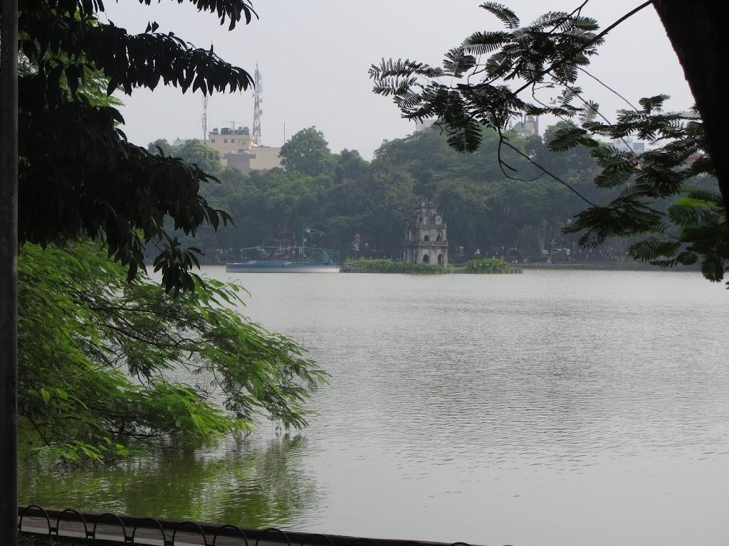 0130Turtle_Pagoda