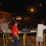 Barraques de Palamós 2004 (63).jpg