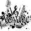 voyage20009