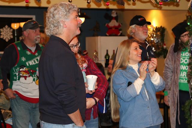 2017 Lighted Christmas Parade Part 2 - LD1A5897.JPG