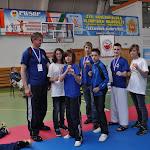 XVIIOgolnopolskaOlimpiadaMOdziezyOmza2011