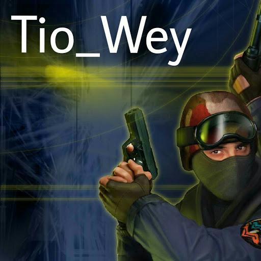 Tio_Wey