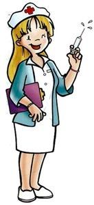 111 - diabujos enferemeras y enfermeros (9)