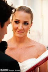 Foto 1273. Marcadores: 28/11/2009, Casamento Julia e Rafael, Rio de Janeiro