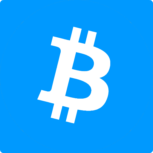 Simple Bitcoin Wallet file APK for Gaming PC/PS3/PS4 Smart TV