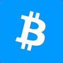 Bitcoin Monedero icon