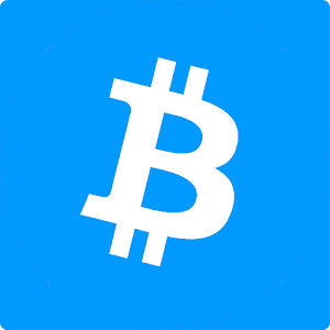 Simple Bitcoin Wallet – Android Apps on Google Play