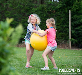 2016-07-29-blik-en-bloos-fotografie-zomerspelen-074.jpg