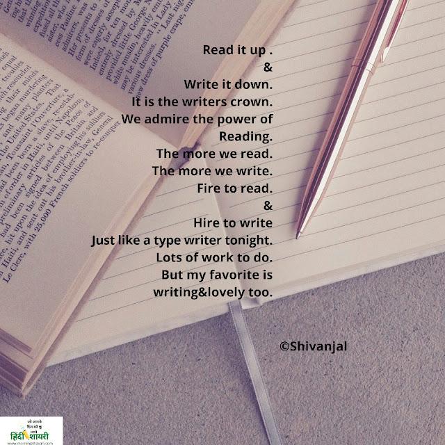 read, write, learn, pen Photo, Notebook image