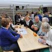 2016-06-27 Sint-Pietersfeesten Eine - 0360.JPG