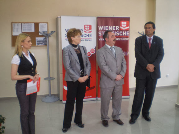 14.05.2010 - Prof. dr Jasna Pak na otvaranju Wiener stadtische - p5110015_resize.jpg