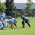 2012 Huskers vs Rams 2 - _DSC6247-1.JPG