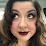 Melissa Watson's profile photo