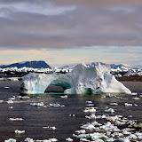 Iceberg_with_hole_edit.jpg