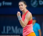 Andrea Petkovic - 2016 Dubai Duty Free Tennis Championships -DSC_3049.jpg