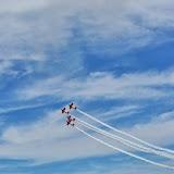 Oshkosh EAA AirVenture - July 2013 - 066