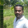 Shivaraj G.V