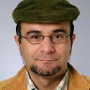 Sergio Sebastian