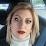 Jessica Jurado Godino's profile photo