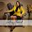 Valery SecretCosmetics (אסתטיקה וקוסמטיקה רפואית)'s profile photo