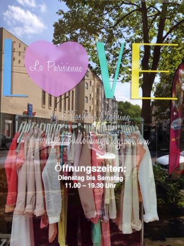 la-parisienne-schaufenster