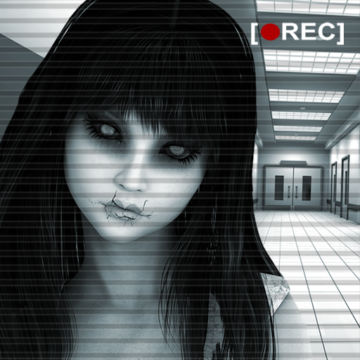 Escape From The Hospital (game)