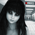 Escape From The Hospital apk