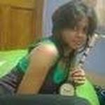 Reshma Mehta