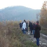 Bardo Śląskie. Zdjęcia dzięki uprzejmości www.malawiosna.pl - P1030277.jpg