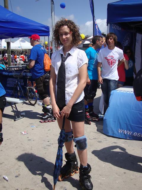 Festa bici i patins 2011 - DSC01984.JPG