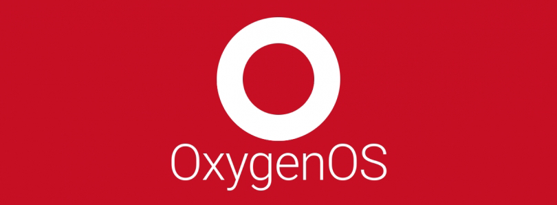 oneplus-nord-and-7-series-to-get-oxygen-os-11-update