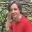 Aleksey Sobolevsky's profile photo
