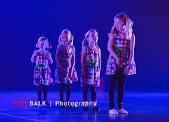 Han Balk Voorster Dansdag 2016-4405-2.jpg